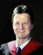 Adams, Elizabeth M.; David Edward Toze (b.1953), MBE, MA, Headmaster of Elizabeth College (1998-2001); Elizabeth College, Guernsey; http://www.artuk.org/artworks/david-edward-toze-b-1953-mbe-ma-headmaster-of-elizabeth-college-19982001-136343
