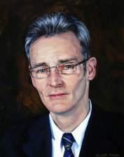 Adams, Elizabeth M.; Dr Nicholas David Argent (b.1955), BA, PhD, Headmaster of Elizabeth College (2001-2009); Elizabeth College, Guernsey; http://www.artuk.org/artworks/dr-nicholas-david-argent-b-1955-ba-phd-headmaster-of-elizabeth-college-20012009-136344